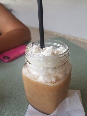 Yauco, Puerto Rico: La Carreta