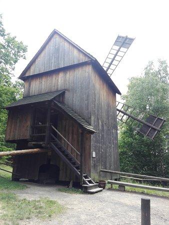 Roznov pod Radhostem, Tsjechië: IMG_20180702_141003_large.jpg