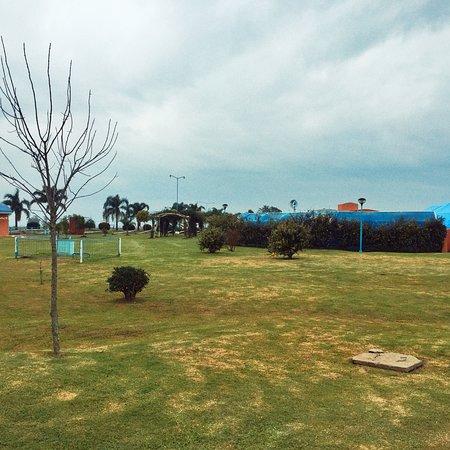 Basavilbaso, Αργεντινή: photo1.jpg