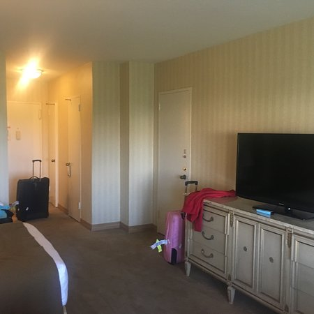 Foto de Park Lane Hotel