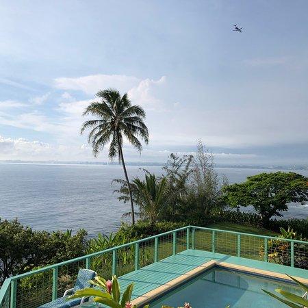 Hale Kai Hawaii Bed & Breakfast: photo0.jpg