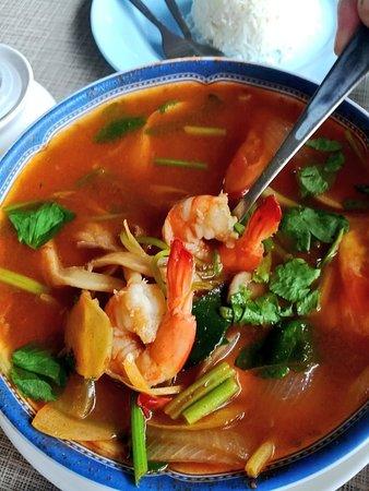 Tukta Thai Food: IMG_-le4cvl_large.jpg