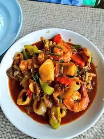 Tukta Thai Food: IMG_nl2jtt_large.jpg