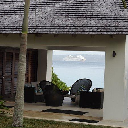 Villa 25: photo1.jpg