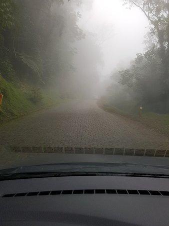 Estrada Da Graciosa: 20180706_134825_large.jpg