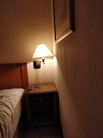 日惹凯悦酒店照片