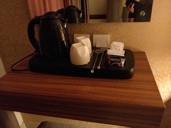 H Boutique Hotel Jogjakarta Foto