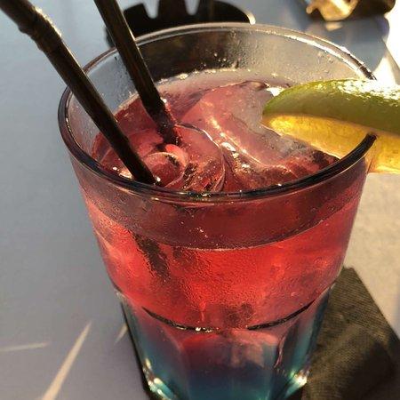 Lava Lounge Bar & Ristorante照片