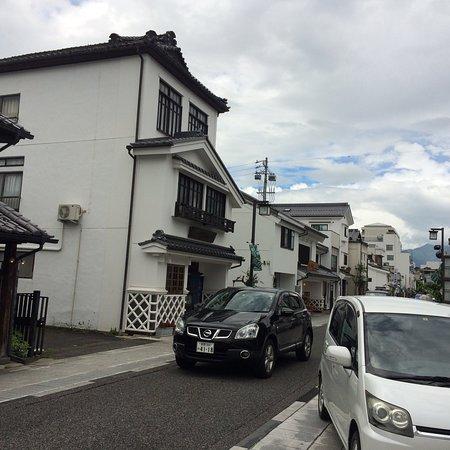 Nakamachi Street: photo0.jpg