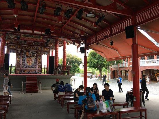 台灣新北: 很棒的宜蘭ㄧ日遊