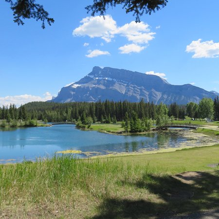 Two Jack Lake Banff 2019 All You Need To Know Before