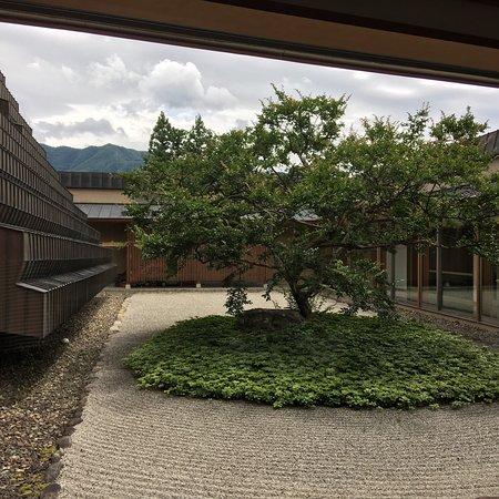 Issa Yukari Sato Issa Museum