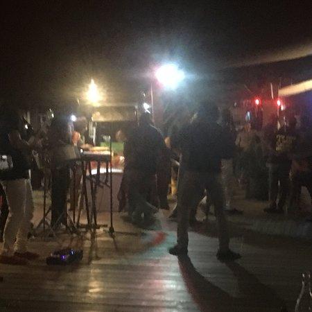 Dodgy Dock Restaurant and Lounge Bar: photo0.jpg