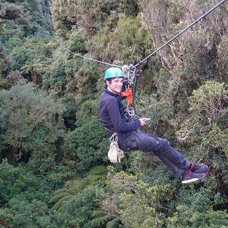 Rotorua Canopy Tours: photo2.jpg