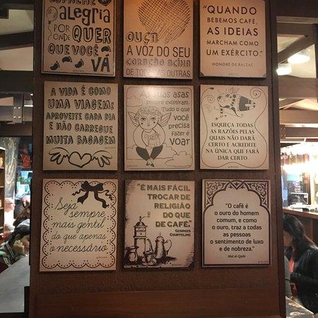 Grão Café照片