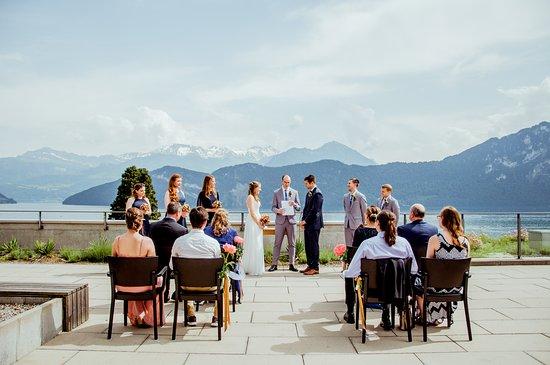 Hotel Alpenblick รูปภาพ