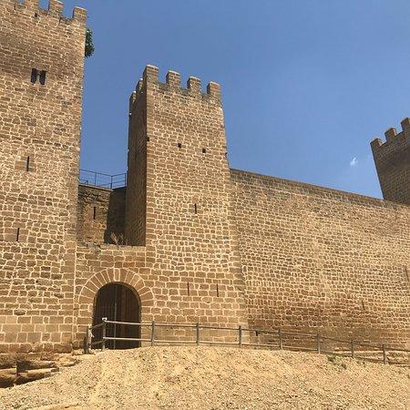 Sadaba, Spain: photo4.jpg