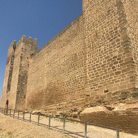 Sadaba, Spain: photo5.jpg