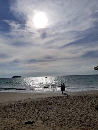 Playa Hermosa: 20180514_154645_large.jpg