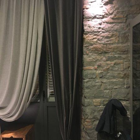 Forvm boutique Hotel照片