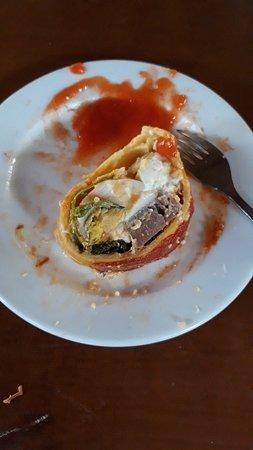 Macaroni Panggang (MP) afbeelding