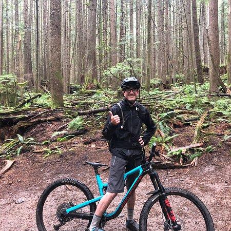 Foto de Ride BC