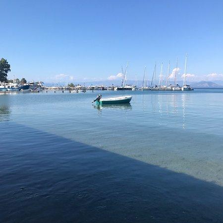 Petriti, Yunani: photo2.jpg