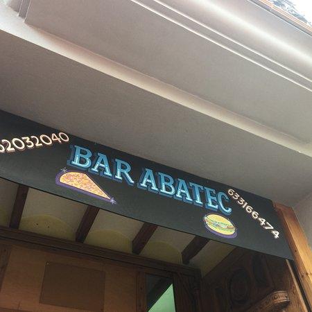 Relleu, Испания: photo0.jpg