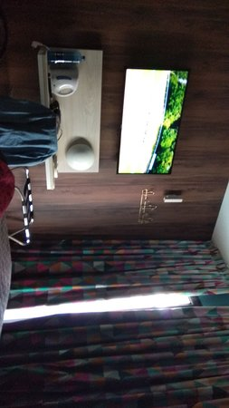 Hotel Cuco照片