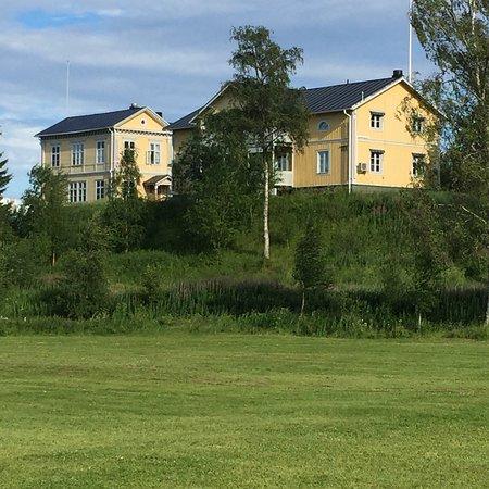 Kalix, Swedia: Nydelig sted for rolige sommerdager 🌞