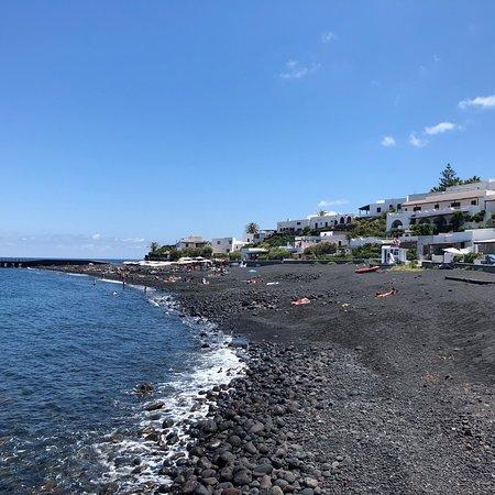 Stromboli, Italien: photo0.jpg