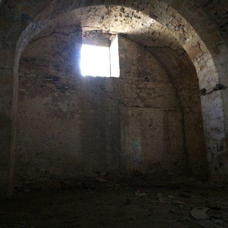 Koroni Castle: photo5.jpg