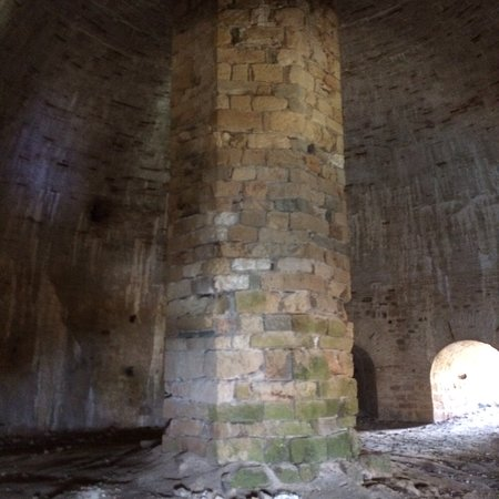 Koroni Castle: photo7.jpg
