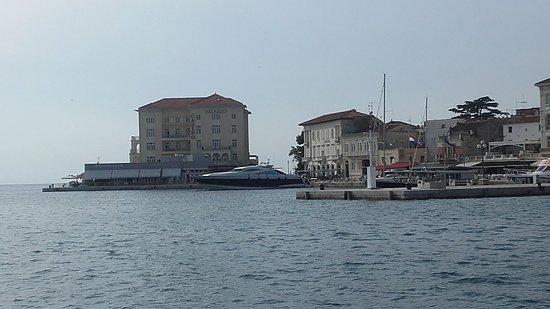 Grand Hotel Palazzo Picture