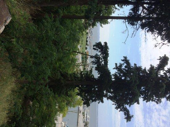 Marina Thessaloniki: Εξαιρετική θέα 2