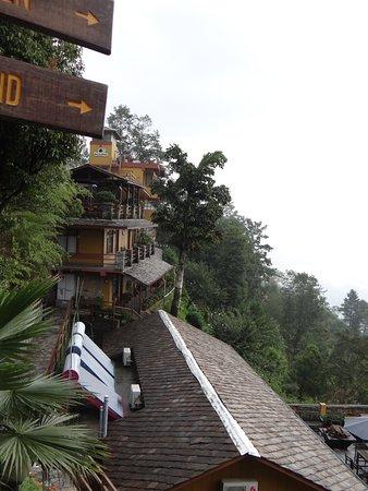 Hotel Country Villa: le nostre camere