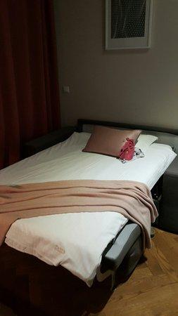 Zadera Accommodation照片