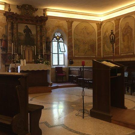 Sanzeno, Italie : photo7.jpg
