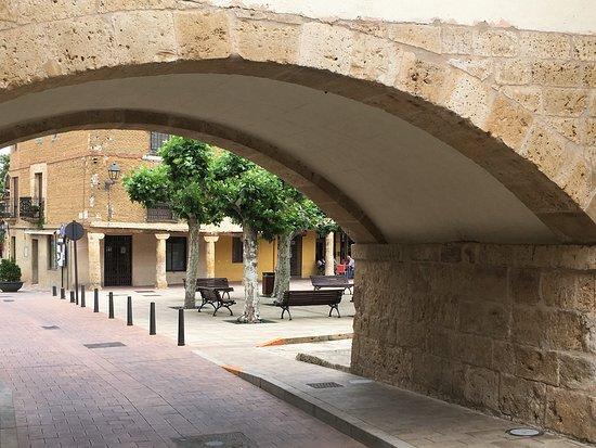 Astudillo, Spanyolország: astu 4