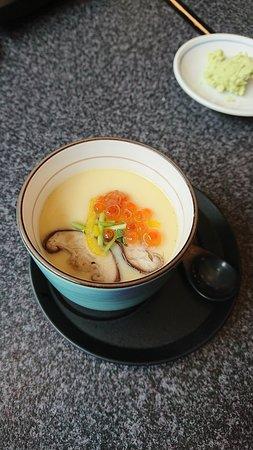 Sushizanmai Susukino-ten照片