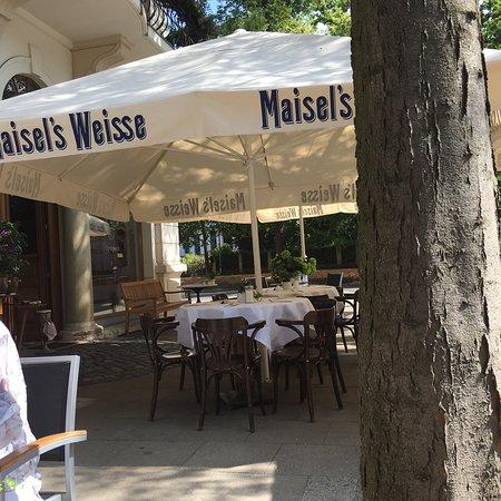 Cafe Strupait Braunschweig Restaurant Bewertungen Telefonnummer