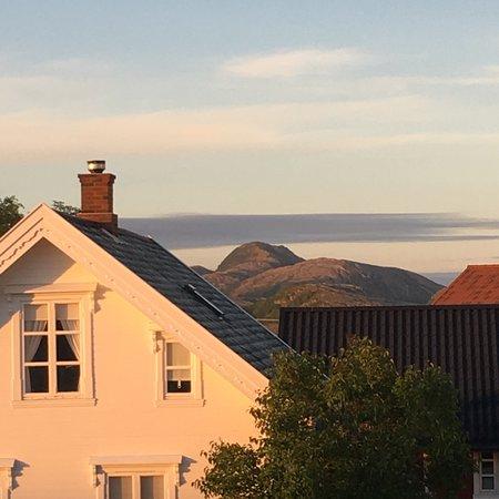 Abelvaer, Norwegen: photo0.jpg