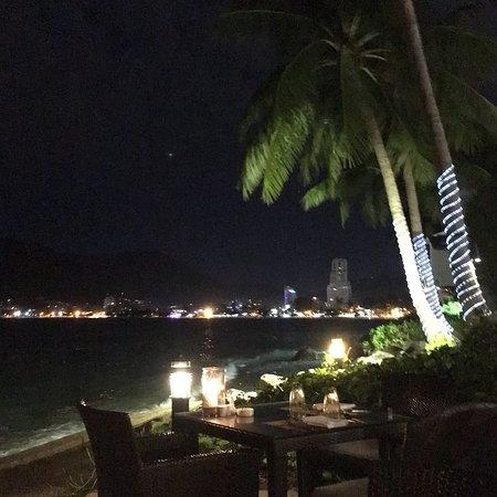 普吉岛阿玛瑞酒店照片