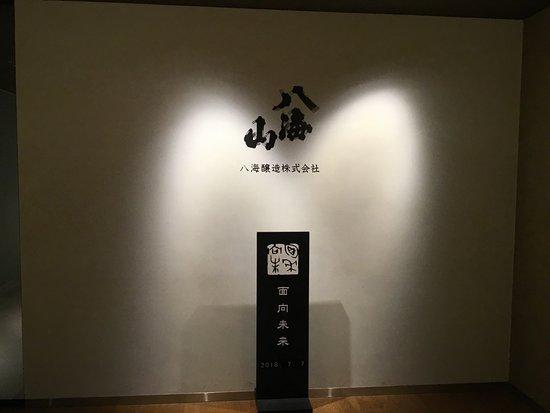 Hakkaisan Snow Room照片