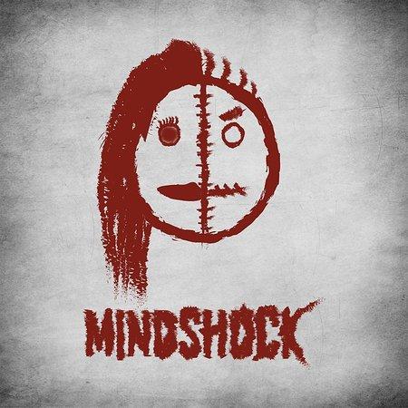 Mindshock, gioco spettacolo
