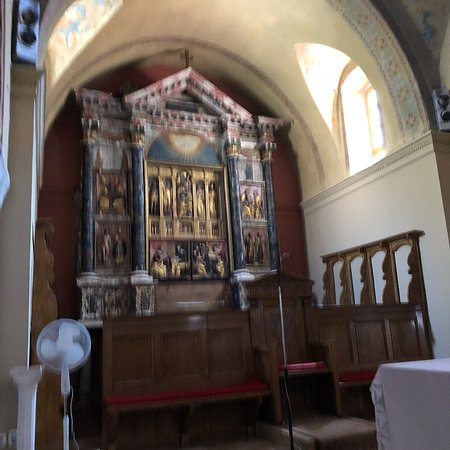 Omisalj, Croatia: photo3.jpg