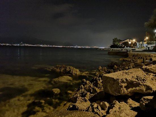 Foto de Hotel Vila Tina
