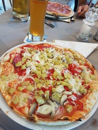 Romantica Göttingen