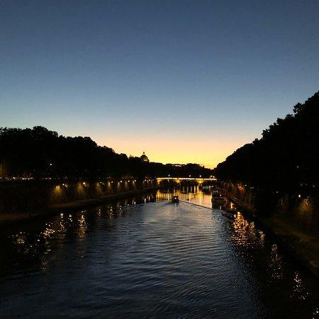 罗马城奇观之旅照片