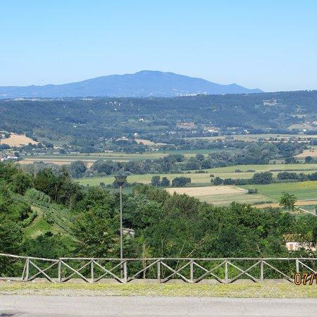 Otricoli, Italia: photo0.jpg